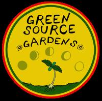 GSG_logo_large
